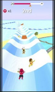 Aquapark.Io Mod Apk Download for Android (Mod Version) 1