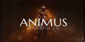 Download Animus Harbinger Mod Apk For Android (Premium APK) 1