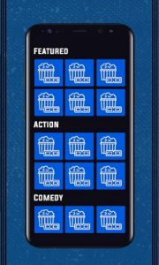MovieBox Pro Apk Download for Android (Latest Version) 1