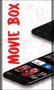 MovieBox Pro Apk Download for Android (Latest Version) 4