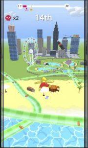Aquapark.Io Mod Apk Download for Android (Mod Version) 2