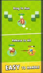 Archero Mod Apk for Android Download (Full Unlocked) 2