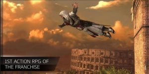 Assassin's Creed Identity Mod Apk (Free Download) 2
