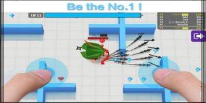 Arrow.Io Mod Apk Download Hack Apk (Unlimited Money) 2