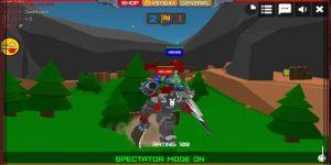 Armored Squad Mod Apk Download (Unlocked Apk) 2