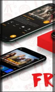 MovieBox Pro Apk Download for Android (Latest Version) 5