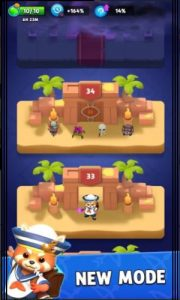 Archero Mod Apk for Android Download (Full Unlocked) 3