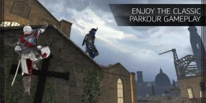 Assassin's Creed Identity Mod Apk (Free Download) 3