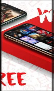 MovieBox Pro Apk Download for Android (Latest Version) 3