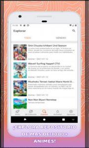 Pandora Mod Apk Free Download (Premium Unlocked) 4