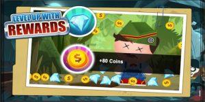 Beat the Boss 4 Mod Apk (Unlocked/Unlimited Money) 4