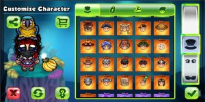 Bomber Friends Mod Apk Download For Android 4