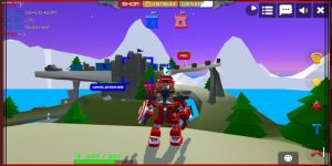 Armored Squad Mod Apk Download (Unlocked Apk) 4