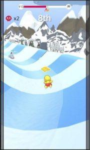 Aquapark.Io Mod Apk Download for Android (Mod Version) 5