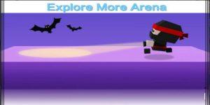 Arrow.Io Mod Apk Download Hack Apk (Unlimited Money) 5