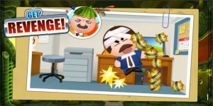 Beat the Boss 4 Mod Apk (Unlocked/Unlimited Money) 5