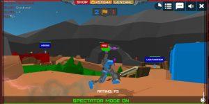Armored Squad Mod Apk Download (Unlocked Apk) 5