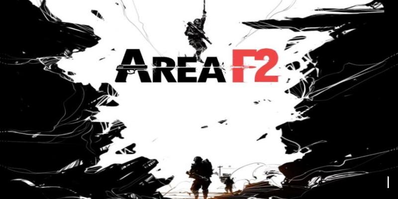 Area F2 Apk